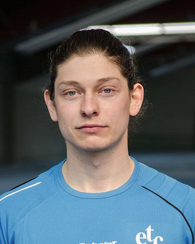 David Olszowski