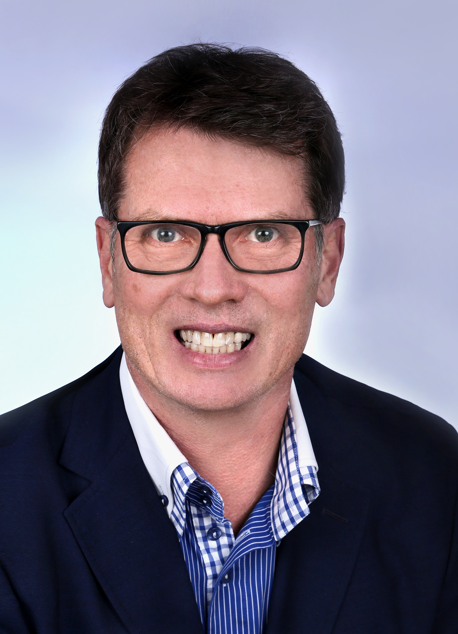 Heinz Bowe