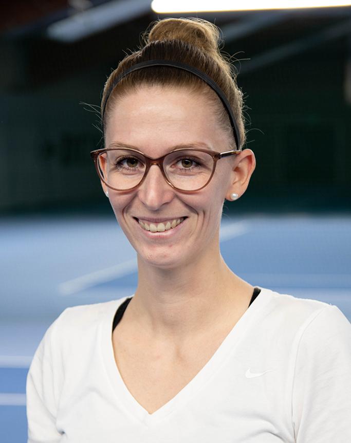 Laura Meisel